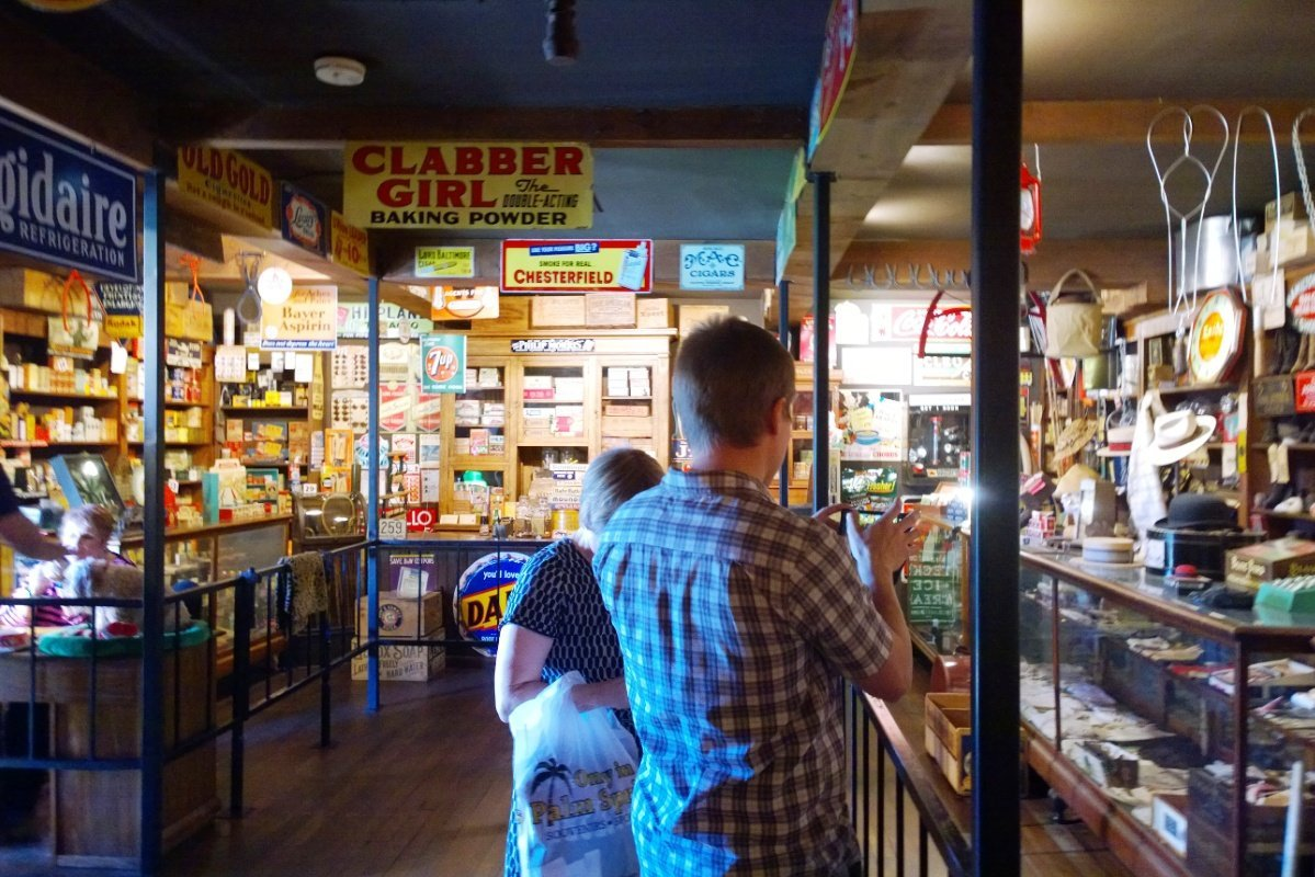 palm-springs-general-store-museum-from-30s