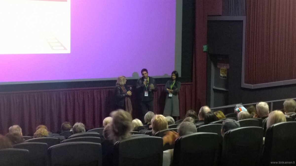 indian-movie-umrika-director-and-producer in PSIFF2016