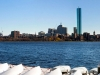 boston-panorama-over-charles-river