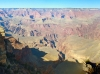 grand-canyon-panorama-mather-point-west