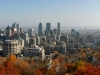 montreal-panorama-from-mount-royal