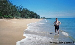 AUS-Thala Beach Queenslandissa_1