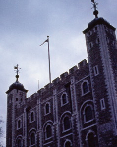 BR-Tower of London 1976_1