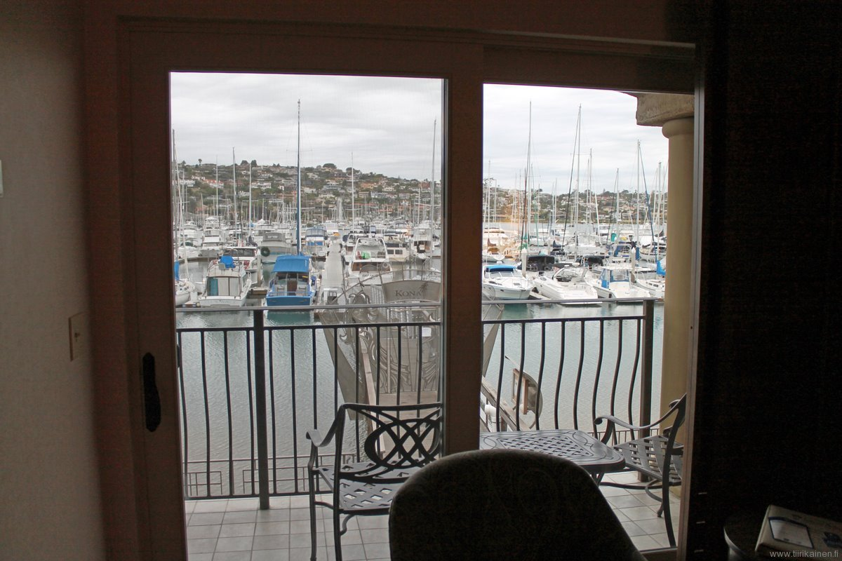 a-room-with-a-view-at-shelter-island-san-diego