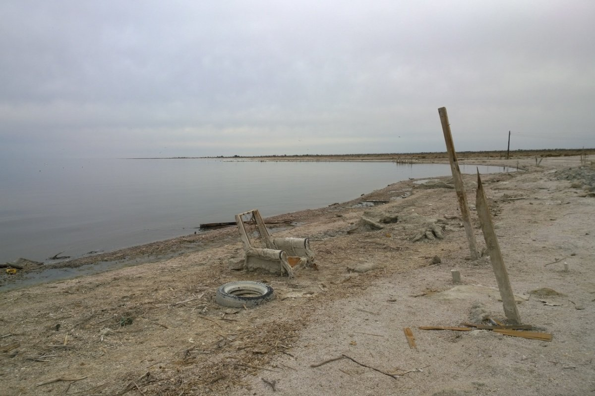 revisit-6-salton-sea-beach-shows-the-might-of-nature