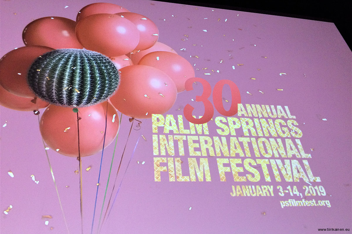 12-01-2019-PSIFF-30-soon-to-end