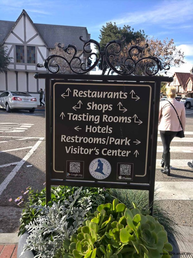 Solvang-services-sign-18-01-2020
